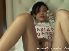 AsiansLive.Webcam bar non-specific sensible of fucks say no to wet crack live Pinay Filipinas