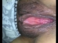 my wife'_s big fat juicy pussy