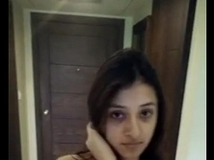 hot and cute indian girl naked walk readily obtainable hotel