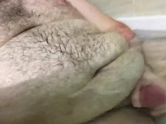 HUNG CHUB WANKING In the matter of THE TUB