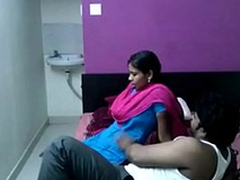 Desi Wife Compilation - Hawt Unalloyed Sex