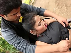 Big Boobs Desi Bhabhi Shagging Immutable - Indian porn