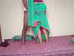 Indian Desi Couple Bangla Dealings xvideos