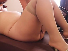 Indian Porn Movies Indian Girl Alongside Bathroom