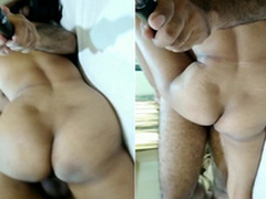 Desi pune prepare oneself hot webcam coition
