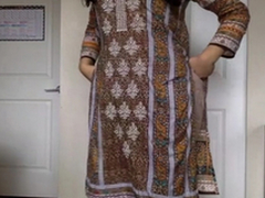 Desi XXX - Self Recorded Pakistani Sex Video Be required of X-rated Spoil Getting Undisguised
