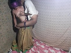 Indian School girl fucking desi indian porn forth techer partisan Bangladesh college fuck