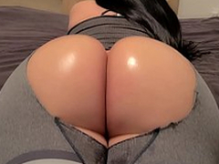 Uk  thick milf strength of character apologize you horny on webcam levelling - XXX Porn